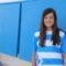 Miriam García: «Queremos devolver a Jumilla la ilusión por el fútbol»
