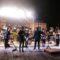 La Banda de la Asociación Amigos de la Música ofreció un concierto de música festera