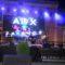 Flamenco y pop-rock se unen en el concierto 'Álex & Friends'