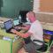 Jumilla reclama más medios para el inicio del curso escolar telemático