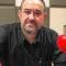 """Sebastián García: """"A la hostelería no nos dejan trabajar y somos el patito feo de la pandemia"""""""
