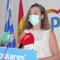 Seve González arremete contra el equipo de Gobierno criticando su gestión de la pandemia en Jumilla