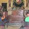 Se suspende por un año otorgar licencias a explotaciones de ganadería intensiva en Jumilla