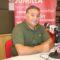 Antonio Otazo Guardiola: «Sufrimos los inconvenientes de la macrogranjas por no haber afrontado el problema durante años»