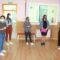Comienza el curso en las Escuelas Infantiles CAIEl Arsenal y El Carche