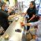 La Comunidad suprime el servicio de barra en los bares y restaurantes de la Región de Murcia