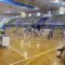 La Concejalía de Deportes da por finalizada la Liga Local de Fútbol Sala de esta temporada