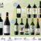 La DOPJumilla logra un pleno de medallas para sus vinos ecológicos
