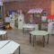 Las obras de mantenimiento de los colegios han costado 65.000 euros