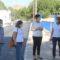 Finalizan los trabajos en La Estacada con una inversión de 157.000 euros