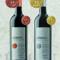 Gémina Cuvée Selección 2016 de BSI logra el oro en 'Decanter World Wine'