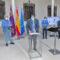 El Gobierno regional y los sindicatos rechazan el recorte de fondos de laPAC
