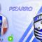 Pizarro será finalmente el entrenador del equipo de Preferente del Jumilla FS