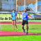 Tres atletas jumillanos van a estar en el LVCampeonato de España Máster que se celebra en San Fernando