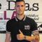 SergiGuardiola marca ante el Celta y resulta irreemplazable en su equipo, el Valladolid