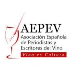 Gustavo López es elegido miembro de la Asociación Española de Periodistas y Escritores del Vino