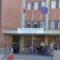 """El IESCastillo Puche de Yecla impide la entrada a alumnos jumillanos """"por estar en Fase 1"""""""