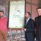 'El Fantasma de la Tercia', estará en un documental sobre la historia de la zarzuela