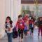 La vuelta a la aulas llega cubierta de mascarillas, ilusión y expectación