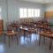 El Ayuntamiento refuerza con 50.000 euros la limpieza en los centros escolares