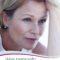 La campaña contra el cáncer de mama continúa hasta el 14 de octubre