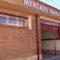 Concluye la remodelación del Mercado del Barrio de San Juan con una inversión de 50.000 euros