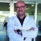 """Paco Ponce: """"Hay camas para 30 pacientes Covid. Si las medidas funcionan no habrá colapso"""""""