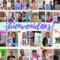Los nuevos alumnos del Infanta Elena conocen al equipo Mediación Escolar