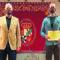 El policía Antonio Guardiola obtiene el título de profesor especialista en contención física