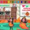El colegio San Francisco pone en marcha su biblioteca virtual