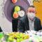 Agricultura presenta una campaña para incentivar el consumo de la pera DOJumilla