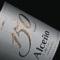 Alceño 150, un vino para brindar por un siglo y medio de historia y tradición