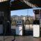 COTRAJU es elegida por el ayuntamiento como mejor oferta para el suministro de gasóleo