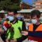 Los hosteleros: «No abrir dentro nos quita más de lo que nos da»