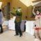 El Cruz de Piedra celebra Halloween con el cuento de Frankenstein