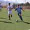 El Juvenil Nacional logra un meritorio empate (1-1) en su primer partido