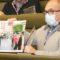 Cruce de acusaciones entre el PP y el PSOE sobre las medidas anticovid en el Mercado