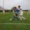 Con su primera victoria (1-0), el Juvenil viaja a Beniaján con más confianza