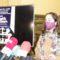 La Concejalía de Cultura organiza actividades para disfrutar en casa a través de las redes sociales