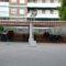 La Consejería de Empleo dota con 105.755 euros ayudas para el comercio y la hostelería