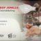 La DOP Jumilla busca candidatos para la beca en el Basque Culinary Center
