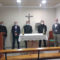 Se reabre la capilla del Hospital de Yecla en una nueva ubicación