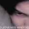 Juan JoséTomás resulta ganador en el 49 Festival Internacional de Cine de la ciudad de Cartagena