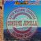 El Grupo Siete Días Jumilla edita antes de Navidad una Guía Comercial y Empresarial