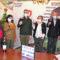 El Consejo Regulador dona 11.000 euros para Cáritas Jumilla y Hellín