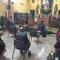 El ayuntamiento da un nuevo paso para la cesión de los terrenos del CIAR