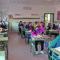 Gracias a 'Micromaqué', los alumnos analizan posibles conductas sexistas