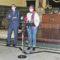 El Ayuntamiento implanta la tecnología para pagar los tributos de forma telemática