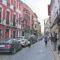 Ciudadanos impulsa una ayuda de 25.000 euros destinada al comercio local