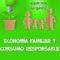 Se edita una guía sobre economía familiar y consumo responsable